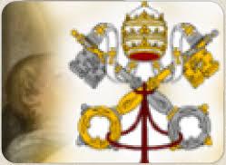 Епископальный приход в США выбрал единство с Католической Церковью