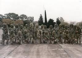 Como arrancan las guerras?-http://t1.gstatic.com/images?q=tbn:ANd9GcR7VWjghirIYA5A3Ll3Ilc_sIW0kgW3KNaZjIJNHKg8aqX0cTfv