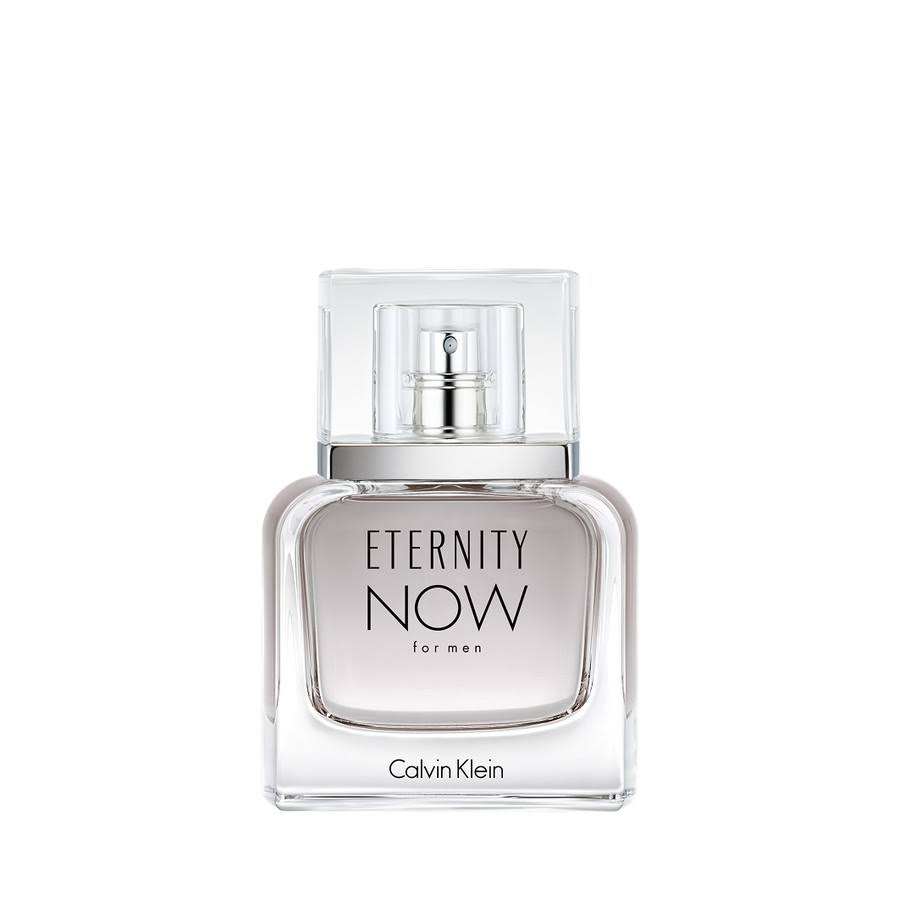 Calvin Klein Eternity Now for Men Eau de Toilette - 100ml