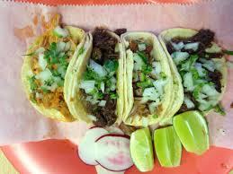 Pumpkin Patch Clanton Al by Celebrate National Taco Day With Tulsa U0027s Top Tacos Slideshows