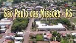 image de São Paulo das Missões Rio Grande do Sul n-4