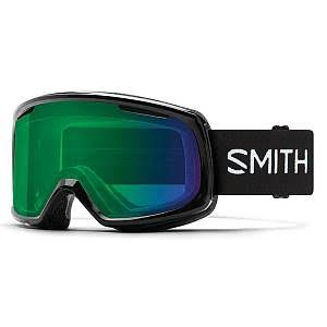 Smith Women's Drift Snow Goggles - 153mm