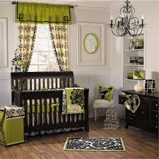 Bratt Decor Crib Skirt by 221 Best Luxury Baby Nurseries Images On Pinterest Babies