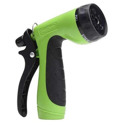 Melnor Multi 5-Pattern Spray Nozzle