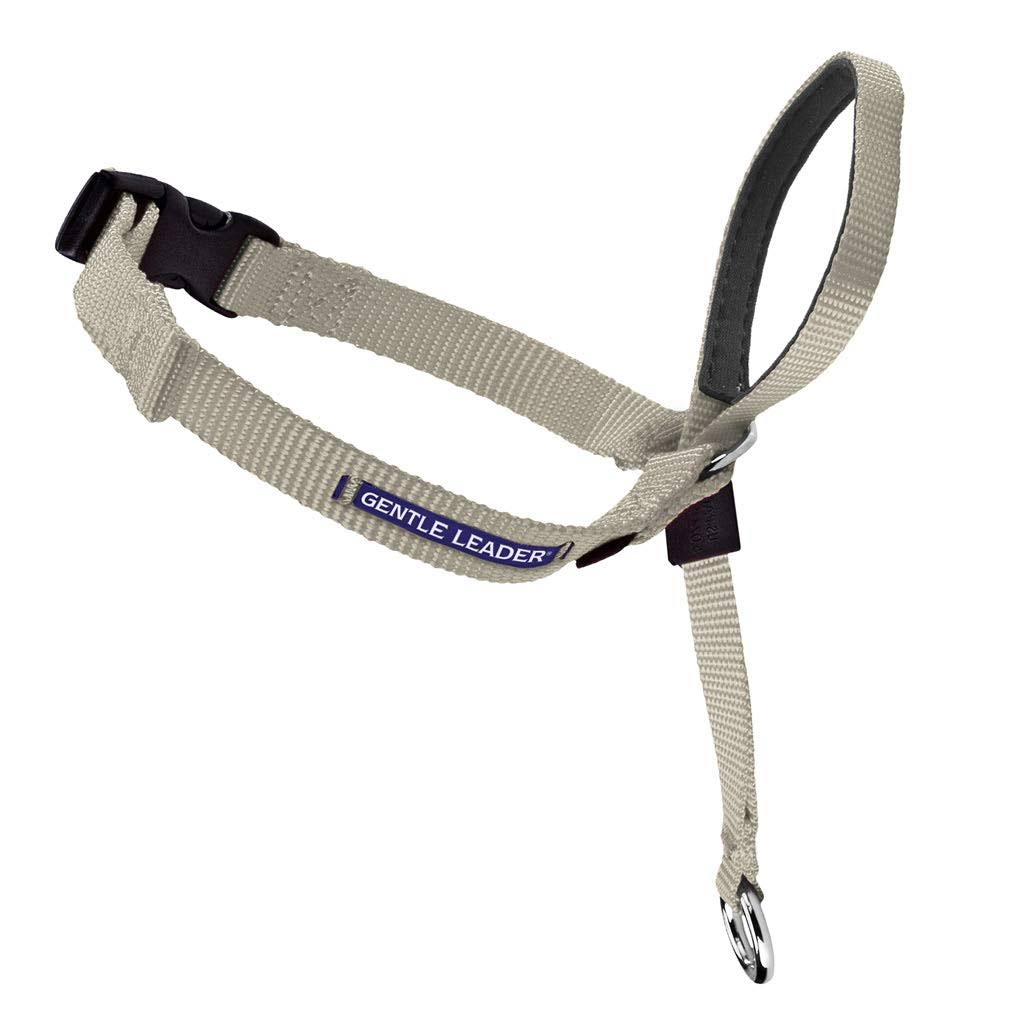 PetSafe Gentle Leader Head Collar - Large