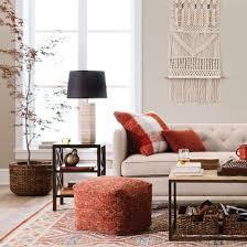 Target Floor Lamp Room Essentials by Home Ideas Design U0026 Inspiration Target