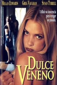 Dulce Veneno (1991)