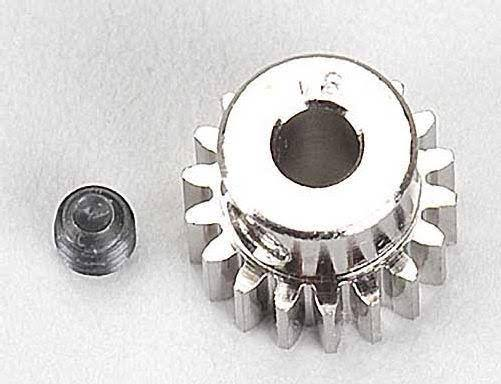 Robinson Racing 1018 Pinion Gear 48P 18T