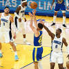 Warriors at Magic: Live stream, lineups, broadcast info, rookie watch, previous result, start time on Feb. 19