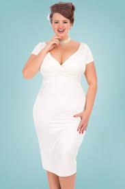 1950s style wedding dresses u0026 gowns wedding vintage and weddings