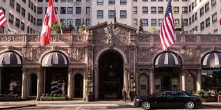 Pumpkin Patch Bakersfield California by 7 Oscar Worthy California Hotels Visit California