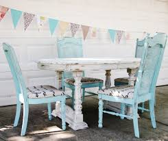 Dining Room Table Decorating Ideas Pictures by Shabby Chic Dining Room Shabby Chic Dining Room Ideas Awesome