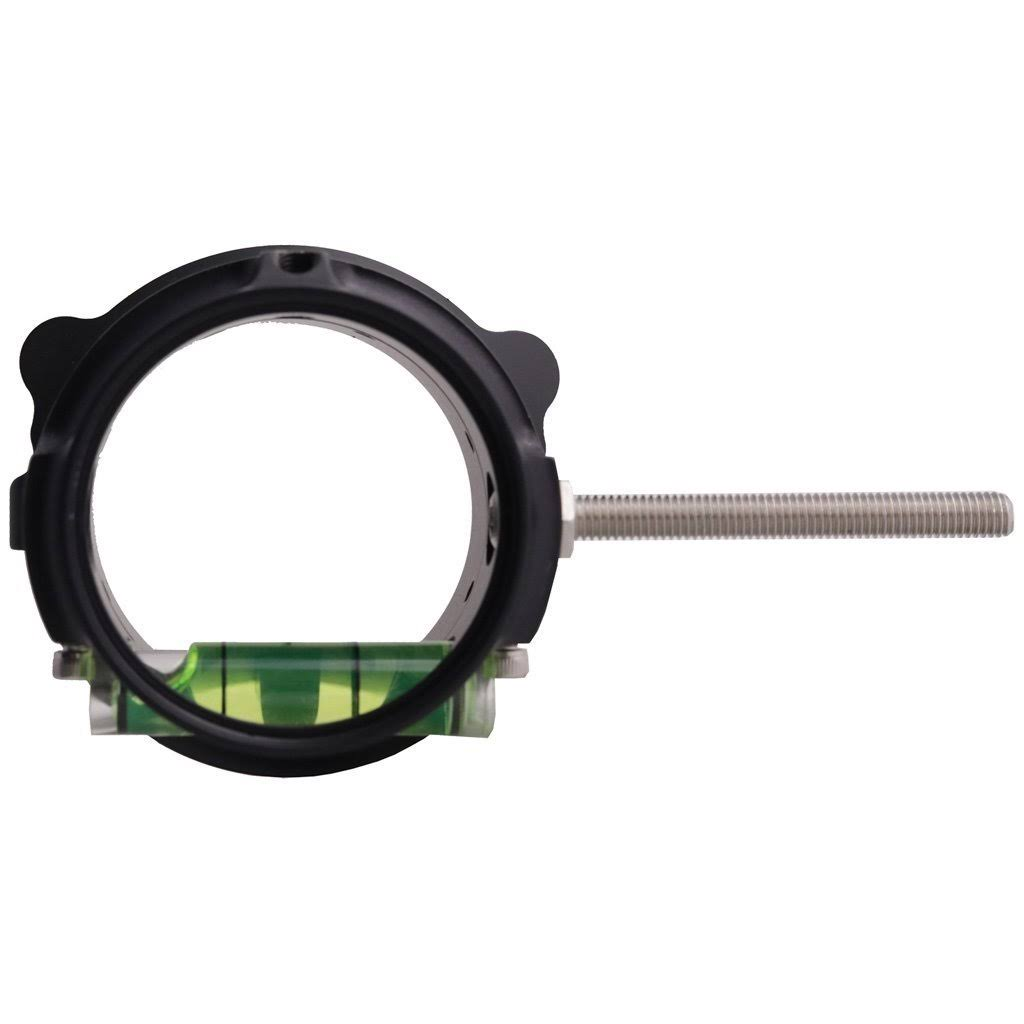 Shrewd Optum Scope 35mm Black RH