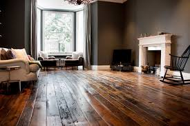 Engineered Floor Joists Uk by Timber Floors A Period Character Guide Period Living