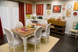 Dining Table Centerpiece Ideas For Everyday by Dining Tables Dining Table Centerpiece Ideas For Everyday Dining
