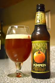 Whole Hog Pumpkin Ale Stevens Point Brewery by Beer In Review U2013 It U0027s The Great Pumpkin Battle Charlie Brown Up