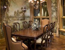 Dining Table Centerpiece Ideas For Everyday by Dining Room Formal 2017 Dining Room Table Centerpiece Ideas