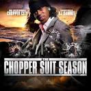 chopper sex tape