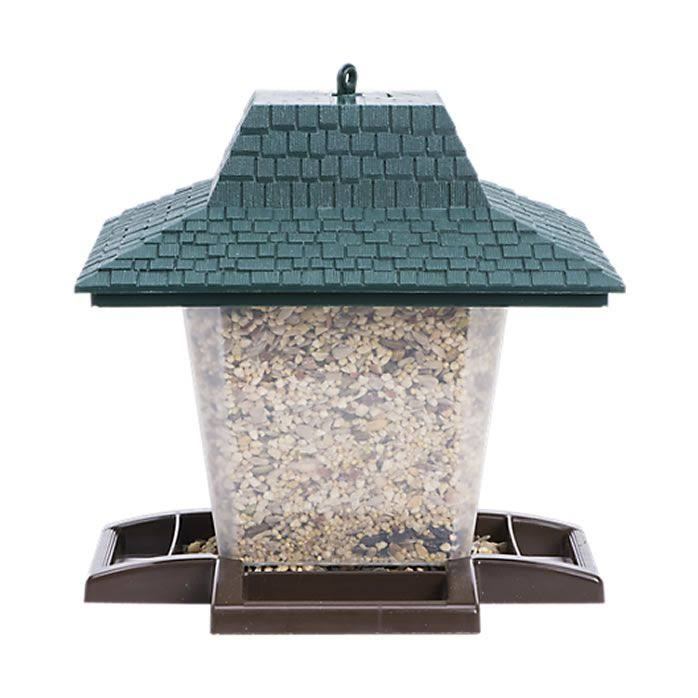 Perky-Pet Seed Lantern Feeder