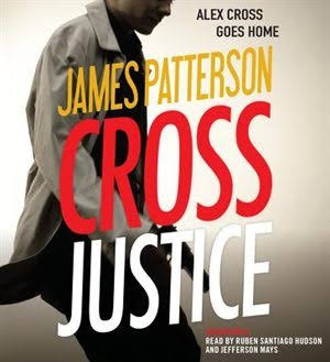 Cross Justice [Book]