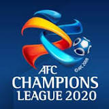 Doha to host final of 2020 Asian Champions League
