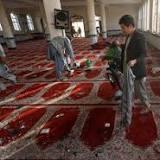 アフガニスタン, 犯行声明, カーブル, ISIL, 死亡, ロイター