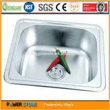 Self Contained Portable Sink by Sink Sink Suppliers And Manufacturers At Alibaba Com