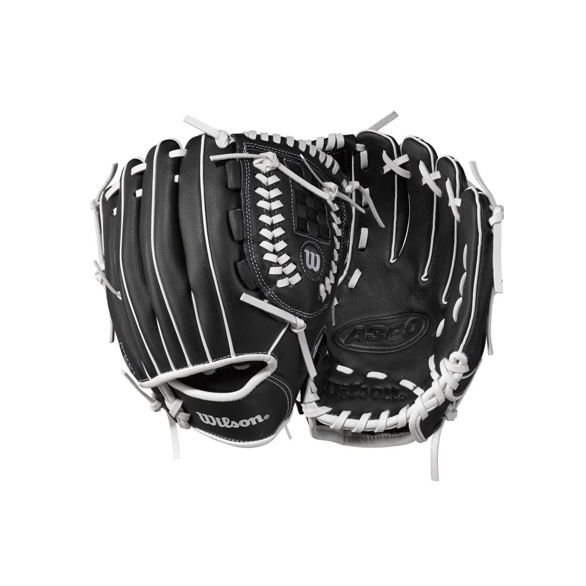 Wilson A360 Series Youth Baseball Glove - 10""