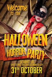 Halloween Potluck Invitation Template Free Printable by Halloween Kids Party Invitations Disneyforever Hd Invitation 133