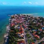imagem de Itaparica Bahia n-20