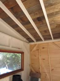 Armstrong Woodhaven Ceiling Planks by Armstrong Ceiling Planks Cost Woodworks Channeled Plank 5901cw8