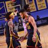 Warriors vs. Heat pregame keys revisited