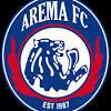 Ulang Tahun Arema
