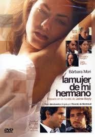 La Mujer De Mi Hermano (2005) [Latino]