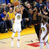 Why Stephen Curry (Not LeBron) Is the N.B.A. Player of the Decade