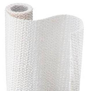 Aubuchon Hardware Kittrich Contact Grip Liner - Bright White