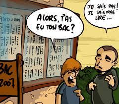 كاريكاتير باكالوريا images?q=tbn:ANd9GcR
