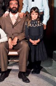 Cast Of Halloween 2 by The Little House On The Prairie Cast Where Are They Now