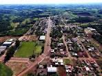 imagem de Iguatu Paraná n-4