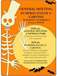 Halloween Potluck Invitation Template Free Printable by 100 Halloween Flyer Ideas Halloween Party Flyer Template Ai