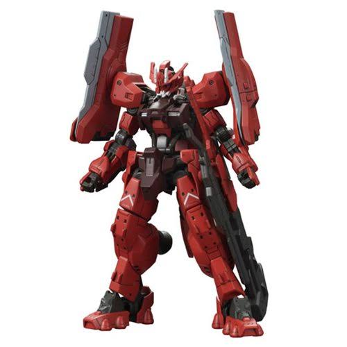 Bandai HG20 1/144 Gundam Astaroth Origin Model Kit