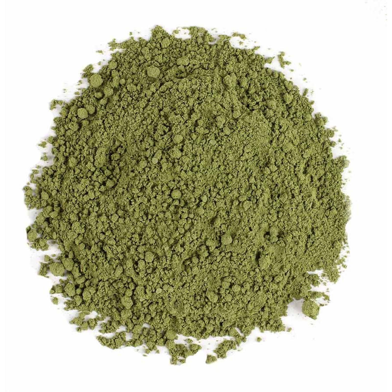 Frontier Co-op Japanese Matcha Green Tea Powder, Organic 1 lb