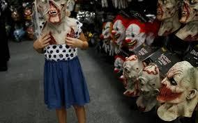 Spirit Halloween San Jose Blvd by Pop Up Zombie Toilet Exclusively At Spirit Halloween No One Will