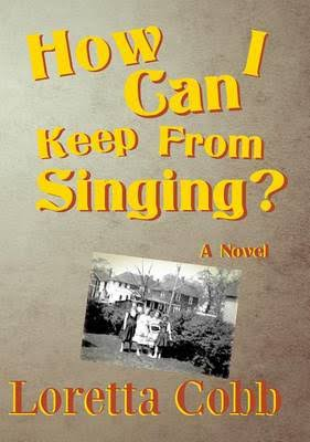 How Can I Keep from Singing? [Book]