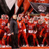 Oregon State Beavers vs. Utah Utes football: Preview, TV channel, how to watch live stream online