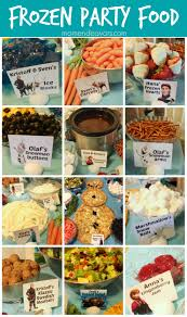 Ideas For Halloween Food Names by 100 Halloween Dinner Party Menu 56 Fun Halloween Party