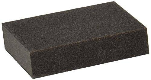 Full Circle International Inc A2-F36 Dual Angle Fine Sanding Sponge