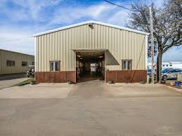 The Shed Cafe Edom Tx Menu by Mcquay Stables Premier Equestrian Facility Sarah Boyd Realty