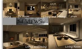 Living Room Ideas Ikea 2015 by Nice Zen Inspired Living Room White Living Room White Sofa Living