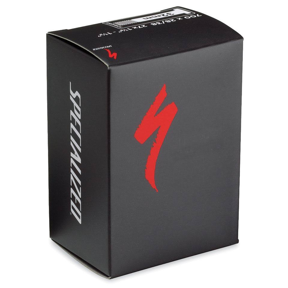 Specialized Presta Valve Tube - 700x20-28c, 32mm Valve